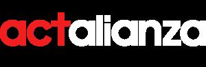 www.actalliance.org