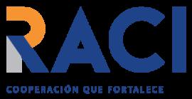 RACI-logo