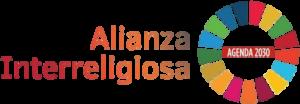 Alianza-Interreligiosa