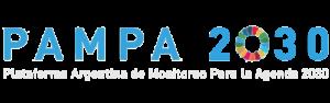 Pampa-2030