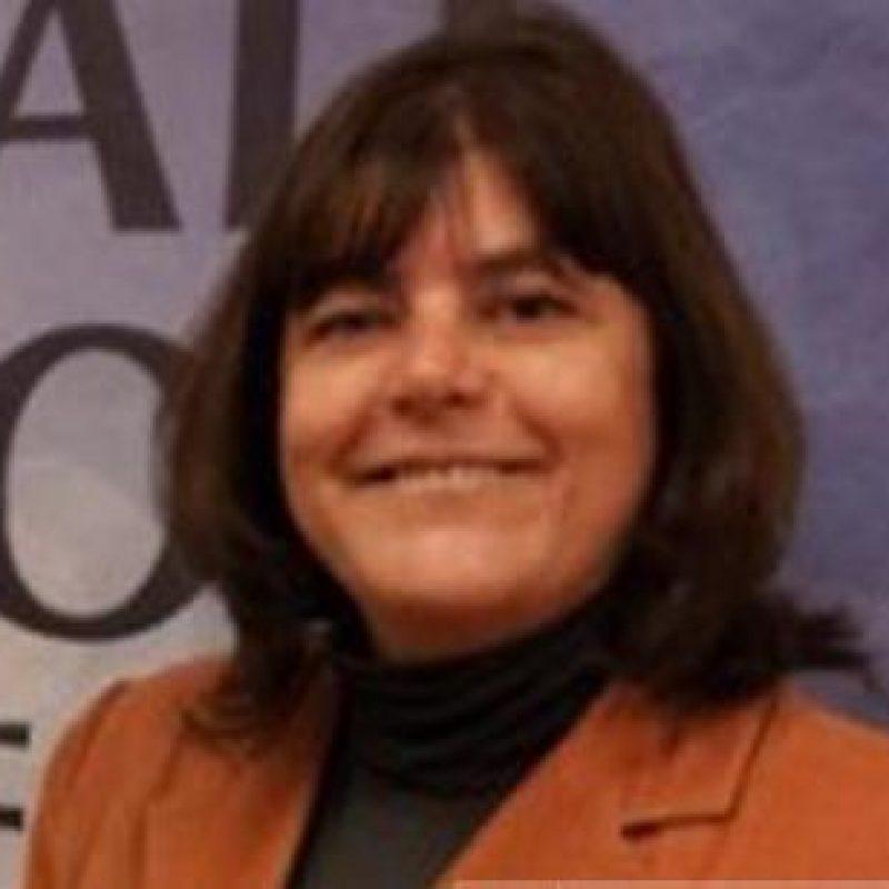 Andrea De Vita
