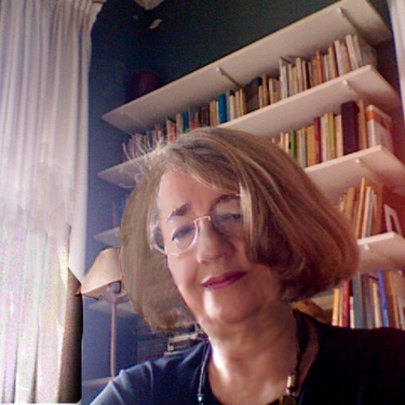 Elvira Romera