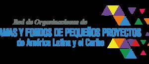 progs-fondos-pp-1024x305
